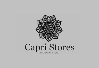 Capri Stores