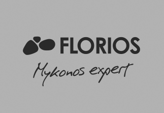 FLORIOS Real Estate