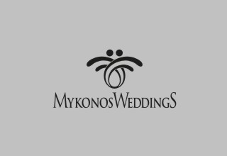 MYKONOS WEDDINGS