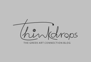 Thinkdrops