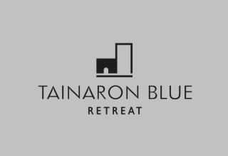 TAINARON BLUE