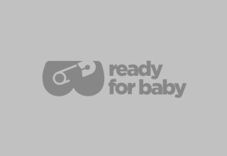 Ready for baby