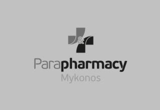 Parapharmacy