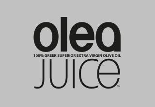 Olea Juice