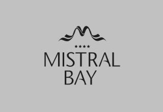 MISTRAL BAY