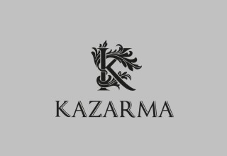 KAZARMA