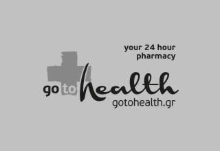 Gotohealth.gr