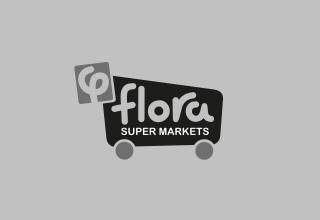 Flora Supermarkets