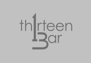 Thirteen Bar