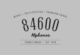 84600
