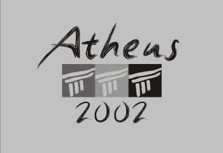Athens 2002