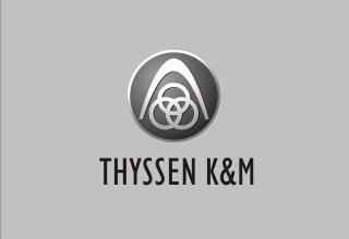 Thyssen K&M