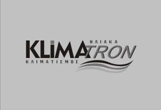 KLIMATRON