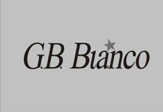 GB Bianco