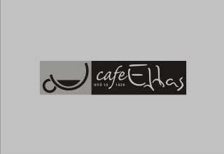 Caf? Ελλάς
