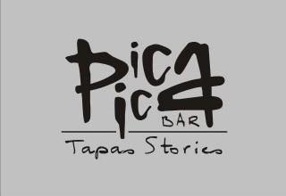 Pica Pica Bar