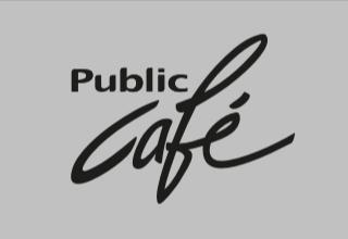Public Caf?