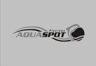 Aqua Spot