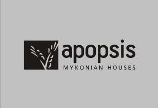 Apopsis