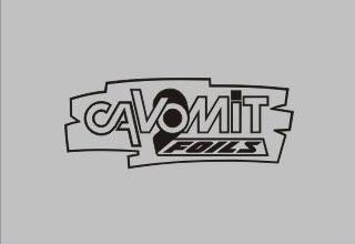 Cavomit