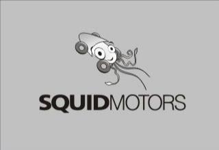 Squid Motors