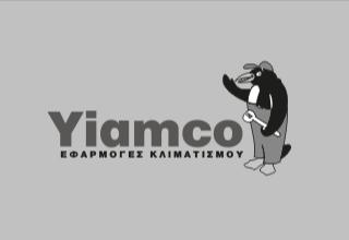 Yiamco