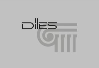 Diles