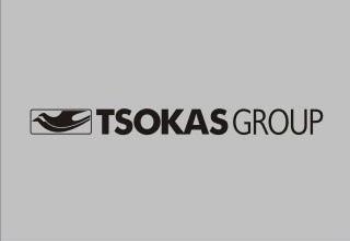 Tsokas Group