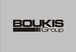 BOUKIS Group