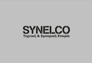 Synelco