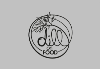 Dill on Food