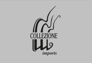 Collezione Imports