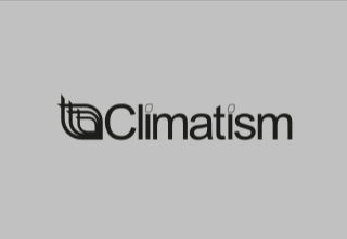 Climatism