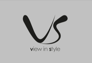 View in Style