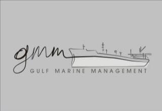 Gulf Marine Management