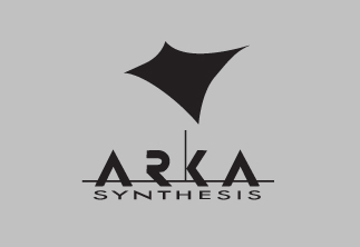 ARKA Synthesis