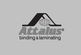 Attalus