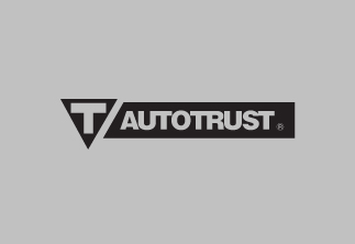 Autotrust