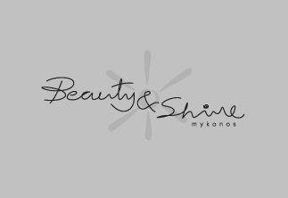 Beauty & Shine