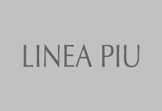 Linea Piu