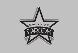 Staroom