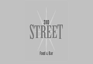 310 Street