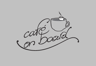 Cafe on Board
