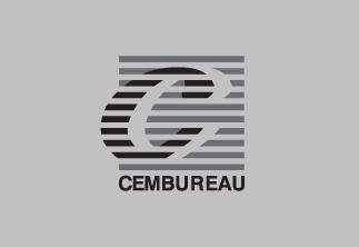 Cemburaeu