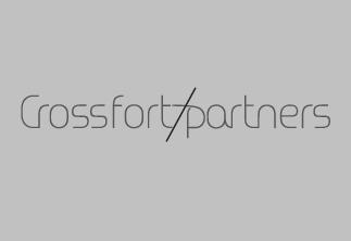 Crossfort Partners