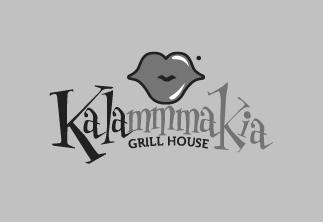 Kalammmakia