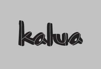 Kalua Mykonos