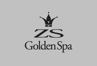 ZS Golden Spa