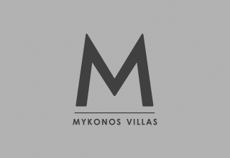 M Villas