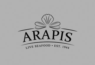 Arapis Live Seafood